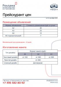 price_2021_