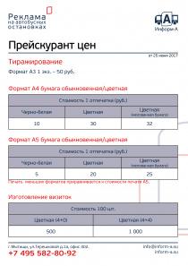price_2021_2